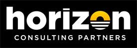 Horizon Consulting Partners
